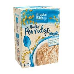 Hafer Porridge Klassik, 260 g