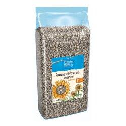 Sonnenblumenkerne, 1 kg