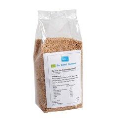 Bio Dinkel Couscous, 400 g
